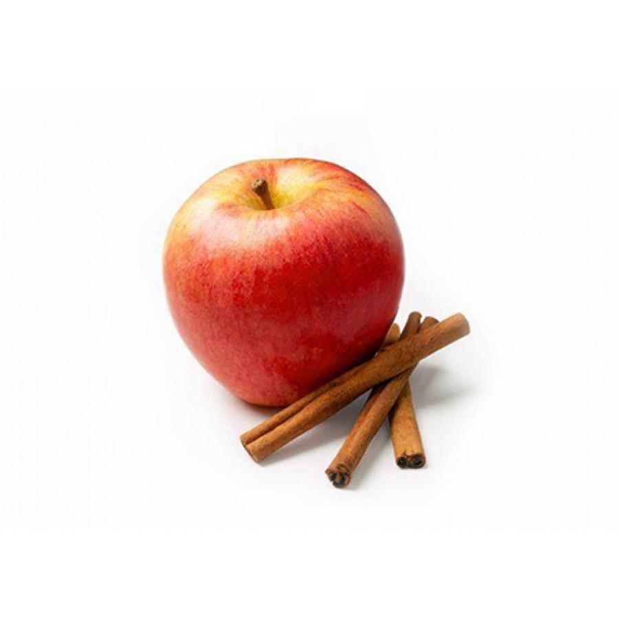 08-apples-and-cinnamon-900x900