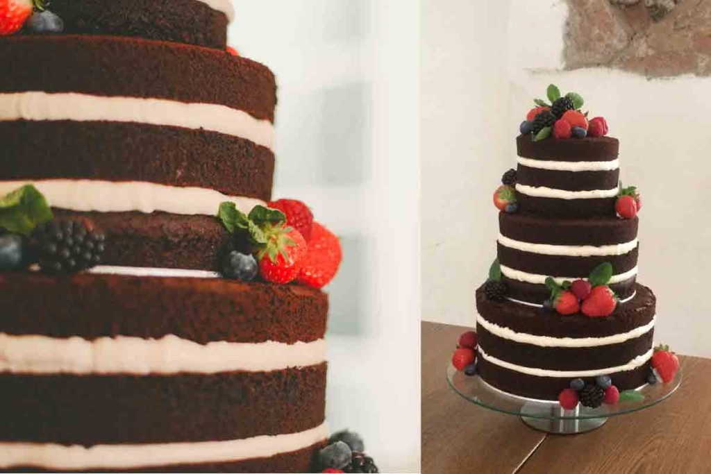 Naked cake_contrast