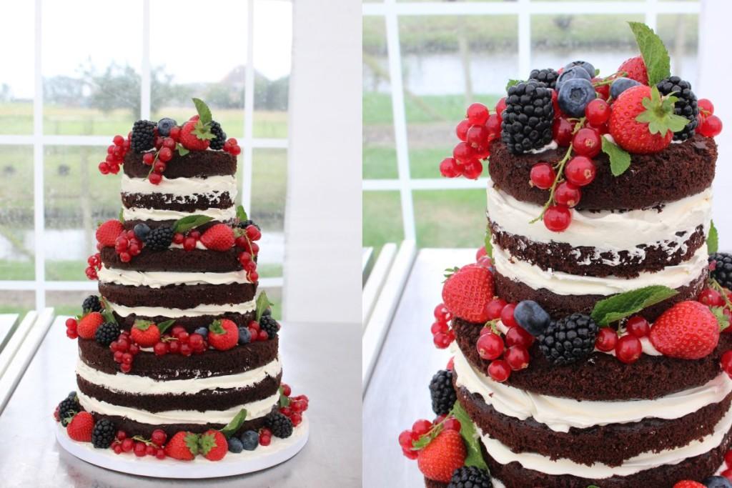 Naked cake_psd_klein