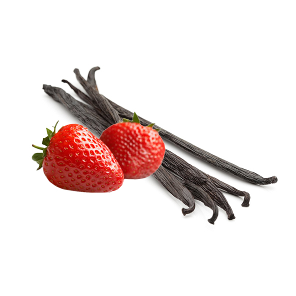 Vanilla_strawberry