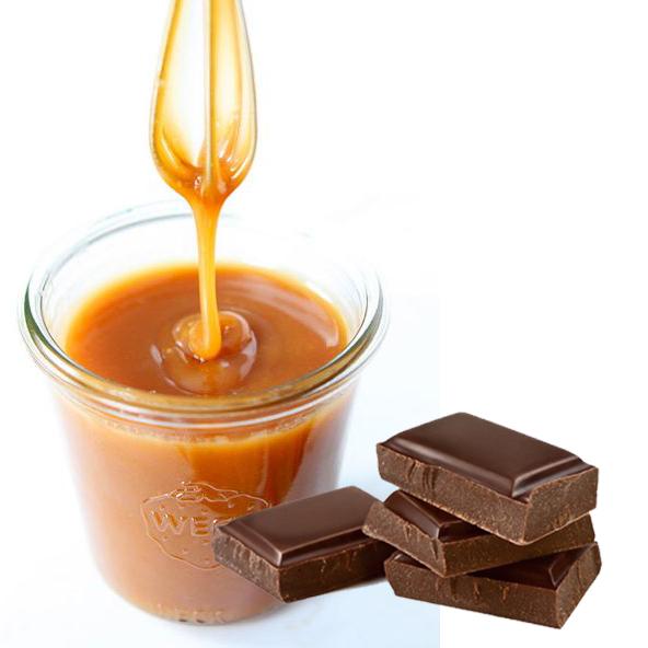 caramel_chocolade