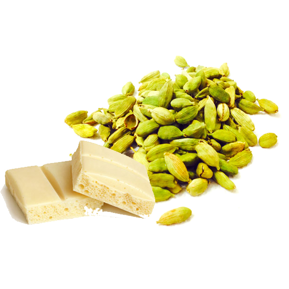 cardamom_whitechocolate