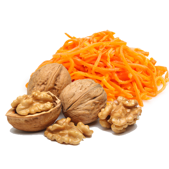 carrot_walnut