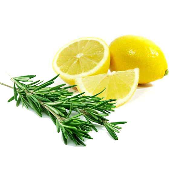 lemon_rosemary
