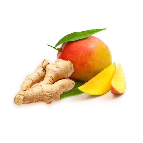 mango_ginger