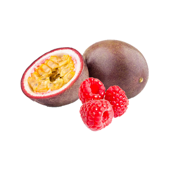 passionfruit_raspberry