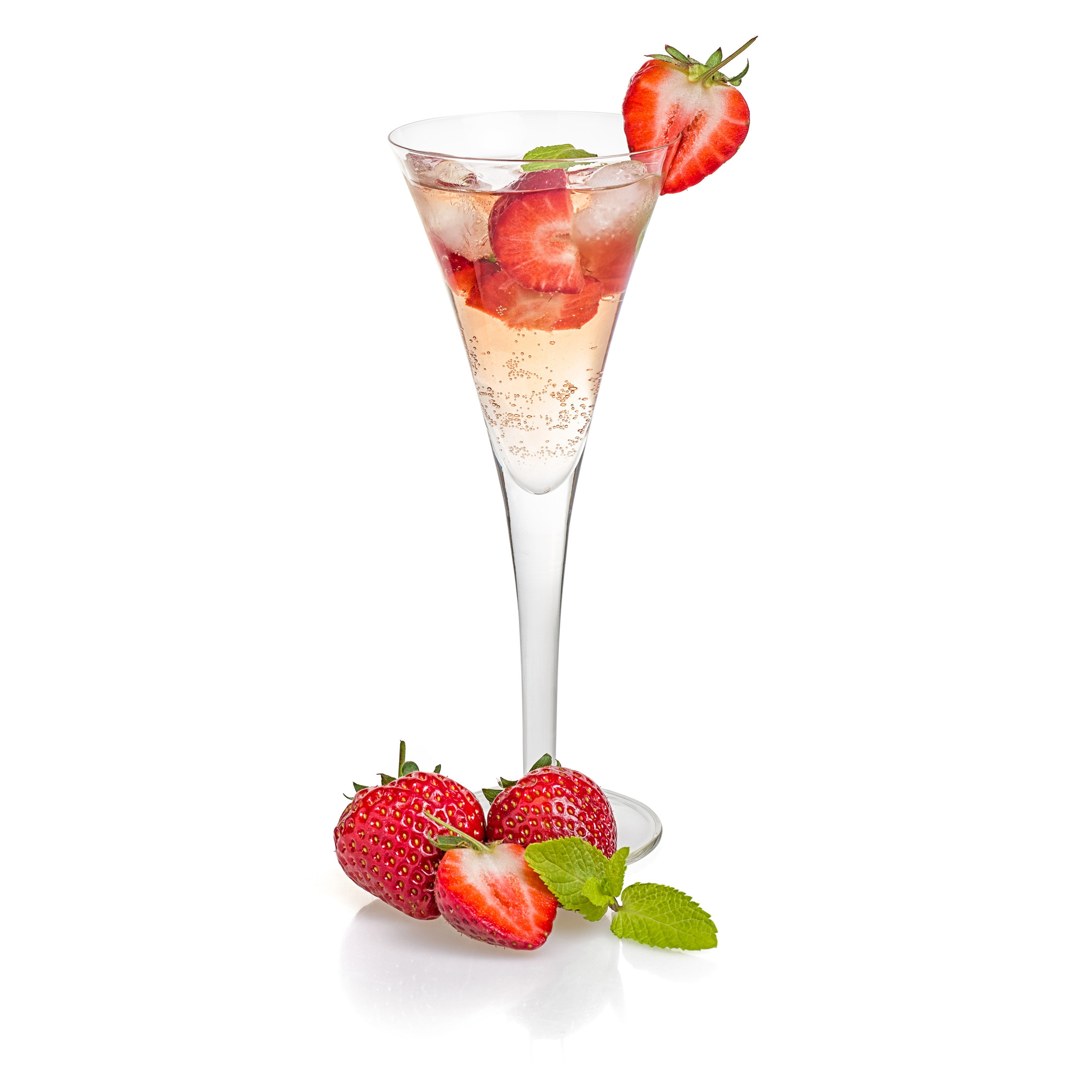 strawberry_champagne