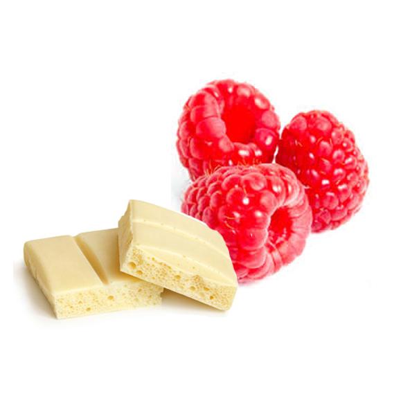 witte_chocolade_framboos