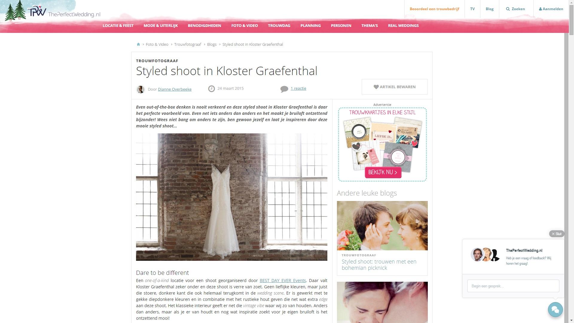 theperfectwedding_graefenthal