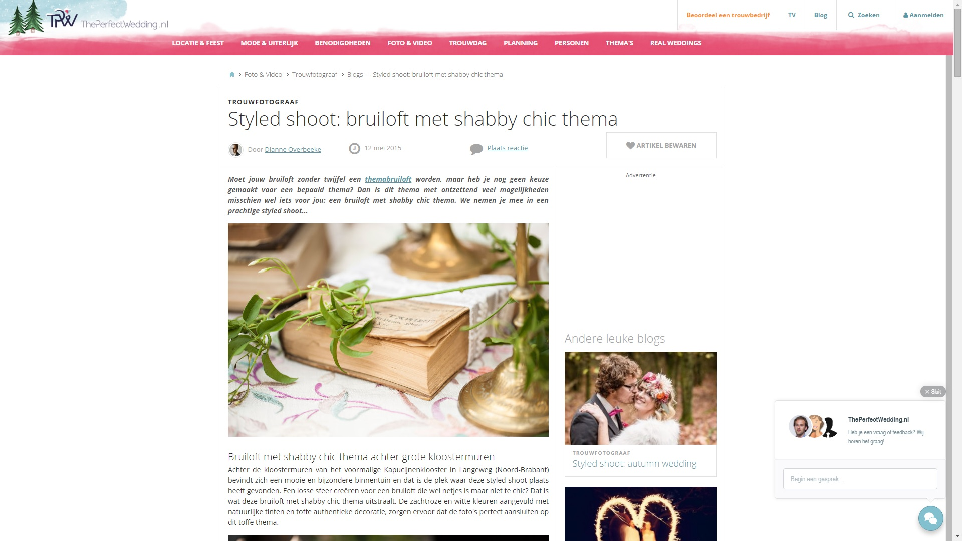 theperfectwedding_shabbychic