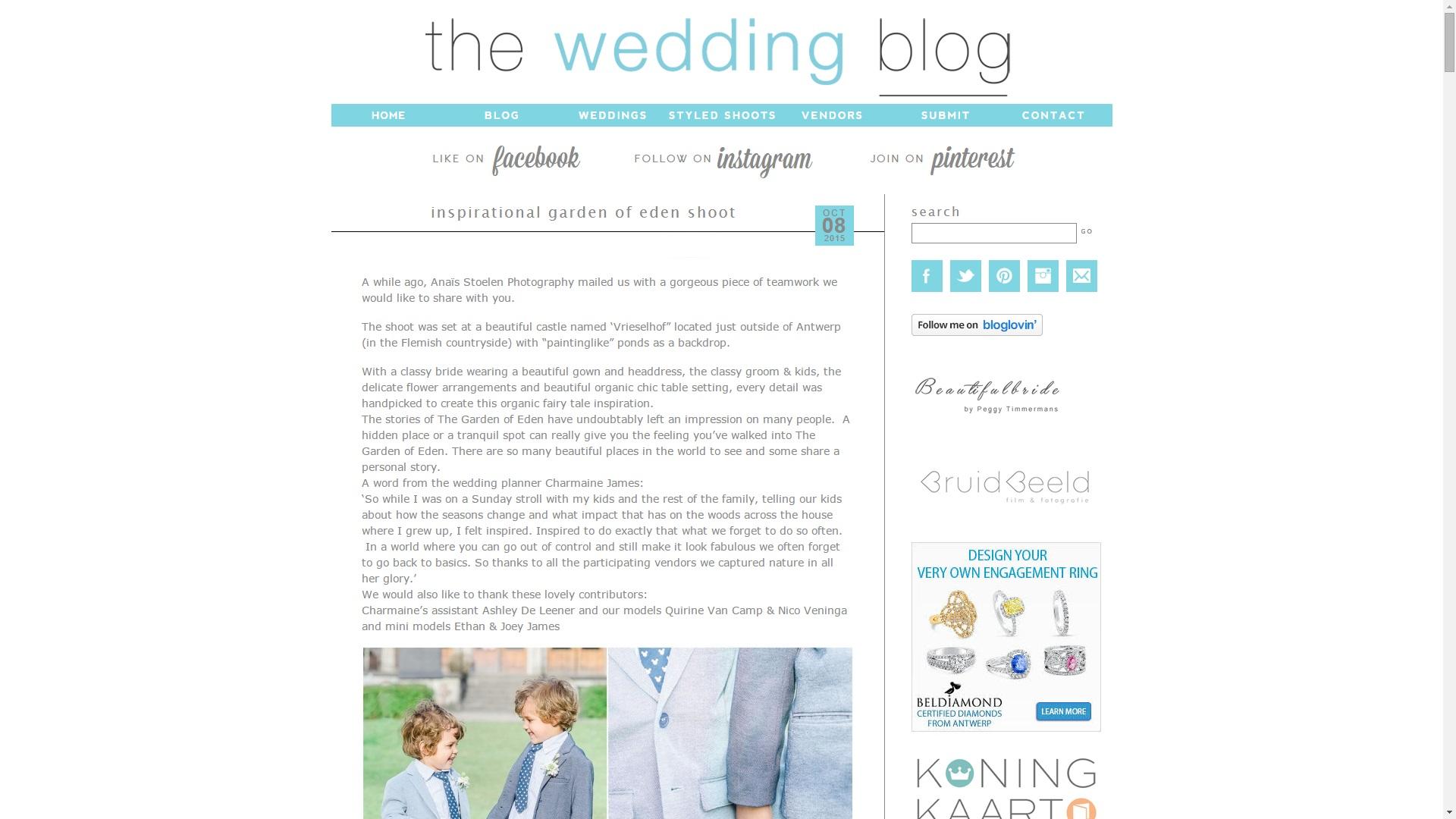 theweddingblog_gardenofeden