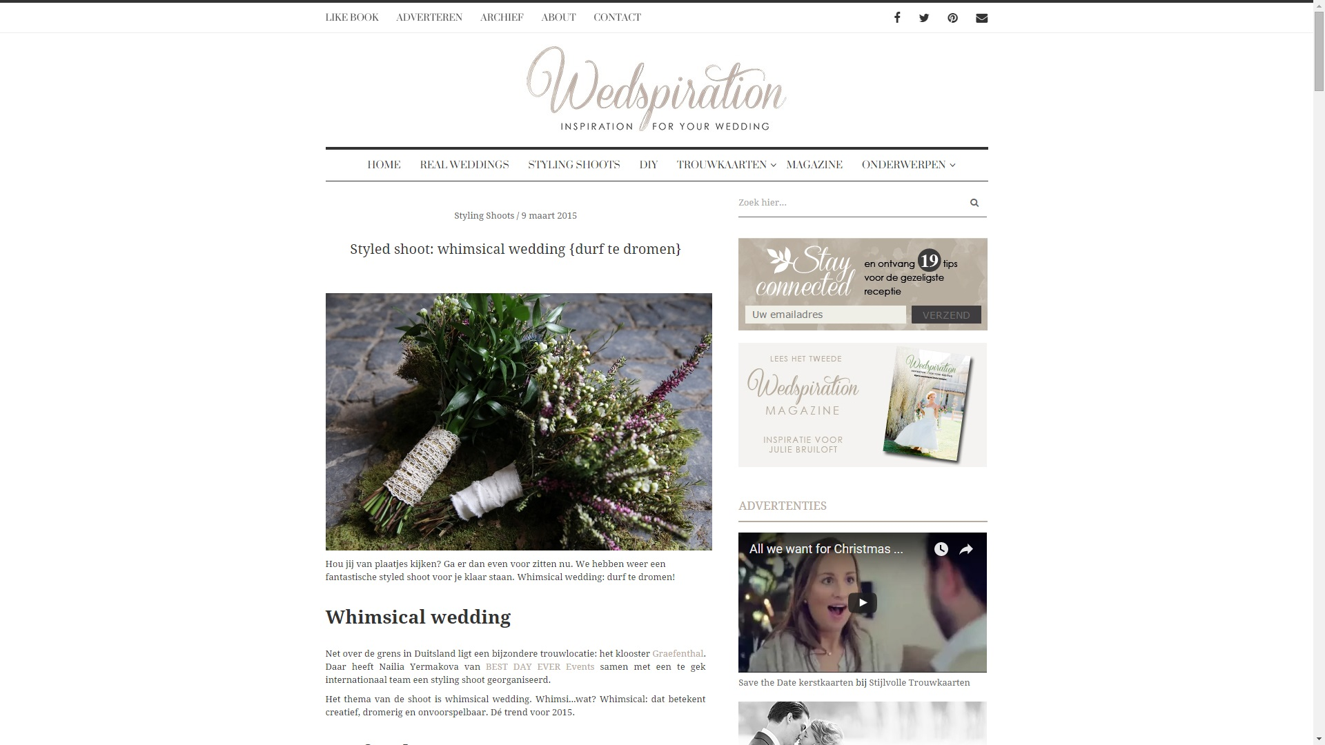 wedspiration_whimsicalwedding