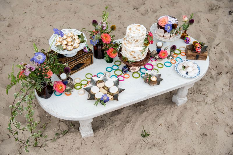 5.1 Festival sweet table_1