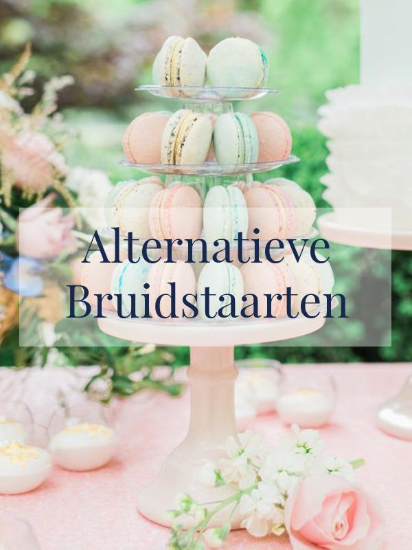 alternatieve_bruidstaart