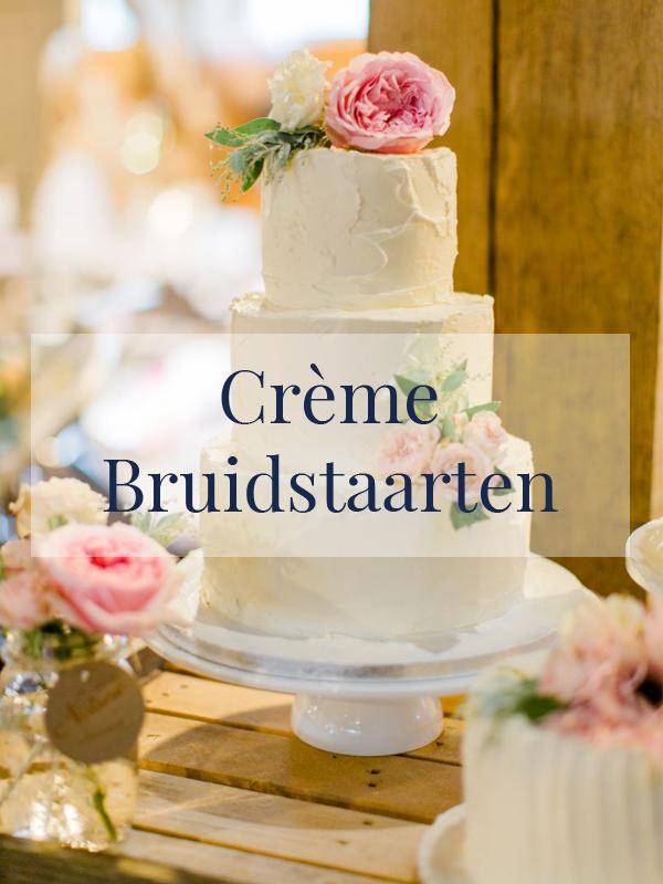 creme_cakes
