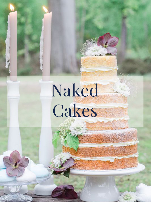 naked_cakes