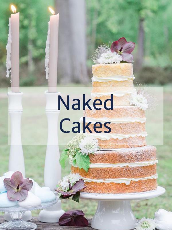 Naked_cakes