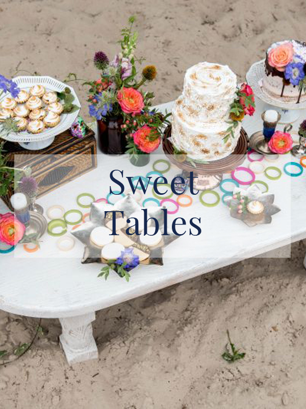sweet_tables