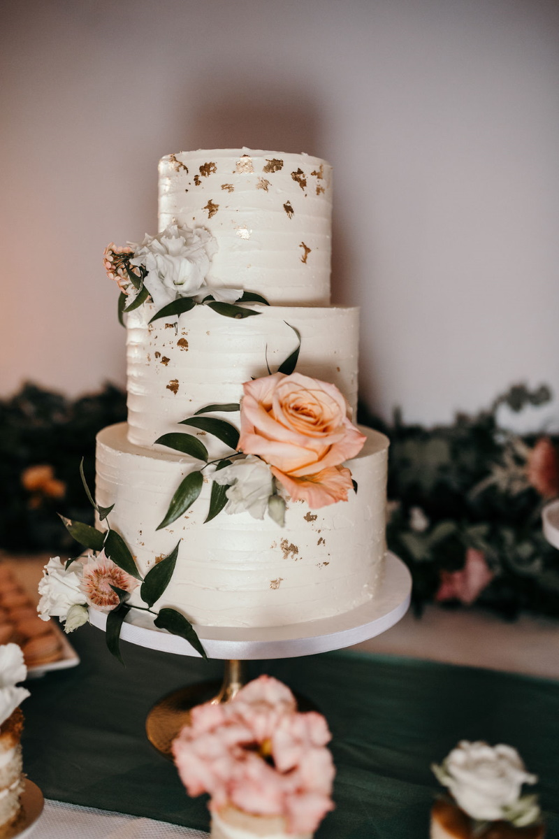 WeddingMarianne&Erik-Riannefotografie-253