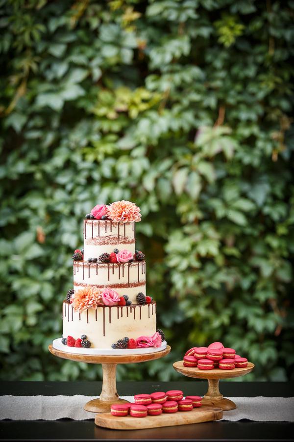bruiloft-nienke-stephan-19