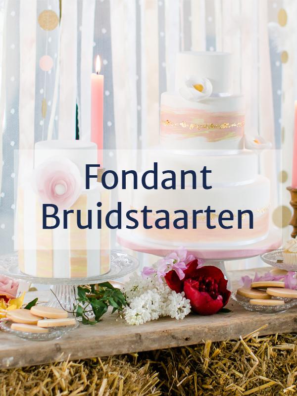 fondant_cakes