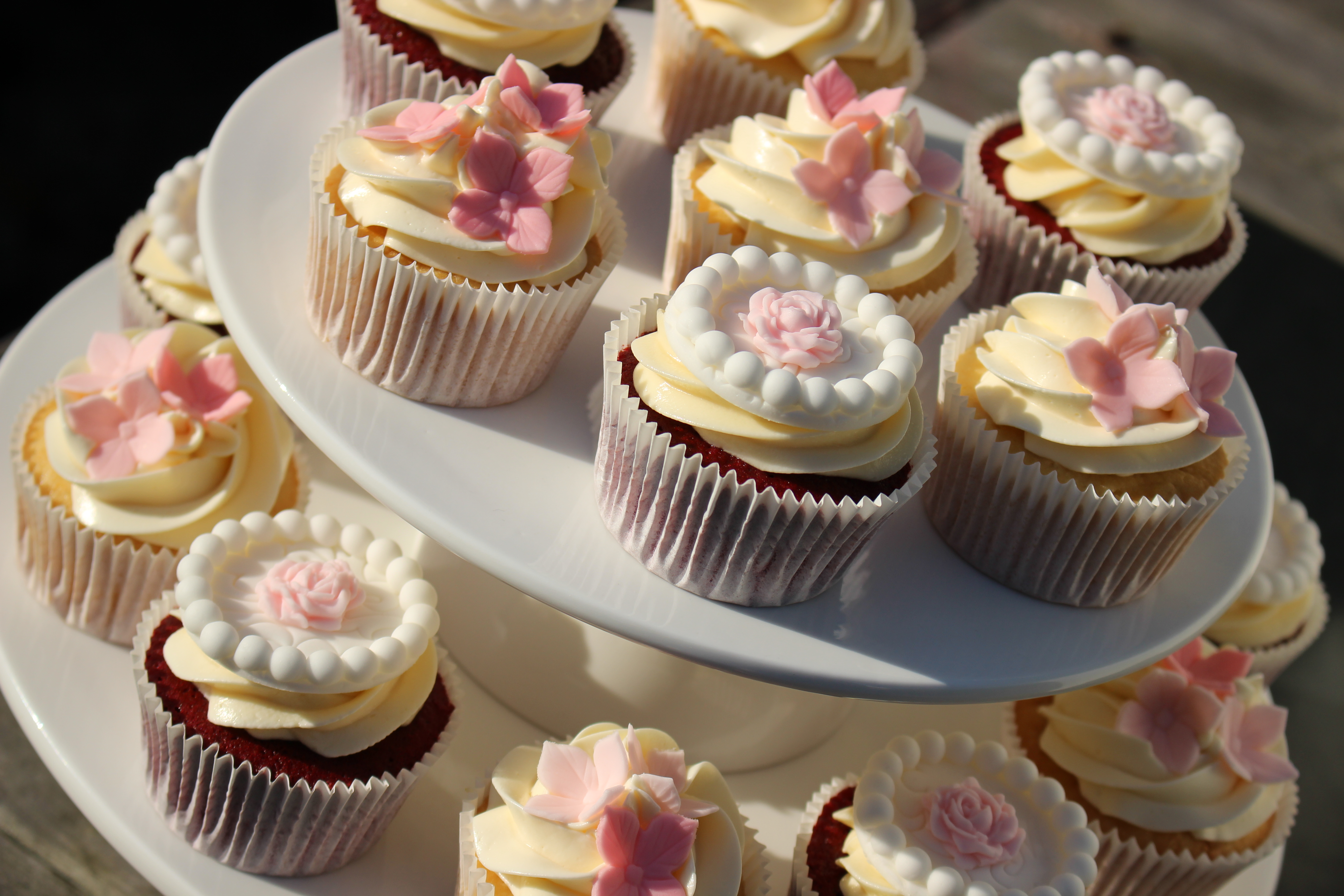 50-4-cupcakes