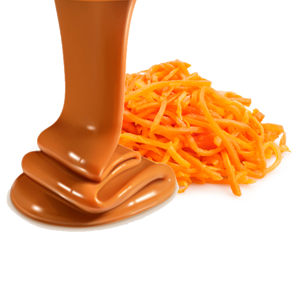 carrot_saltedcaramel