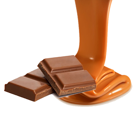 dark_chocolate_caramel