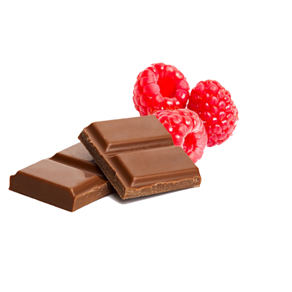 dark_chocolate_raspberry