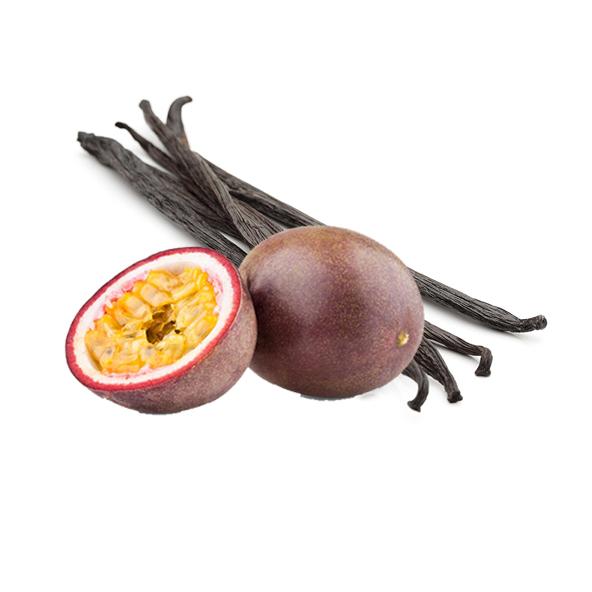 vanilla_passionfruit