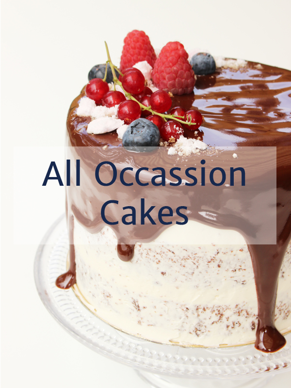 All_Occassion_Cakes