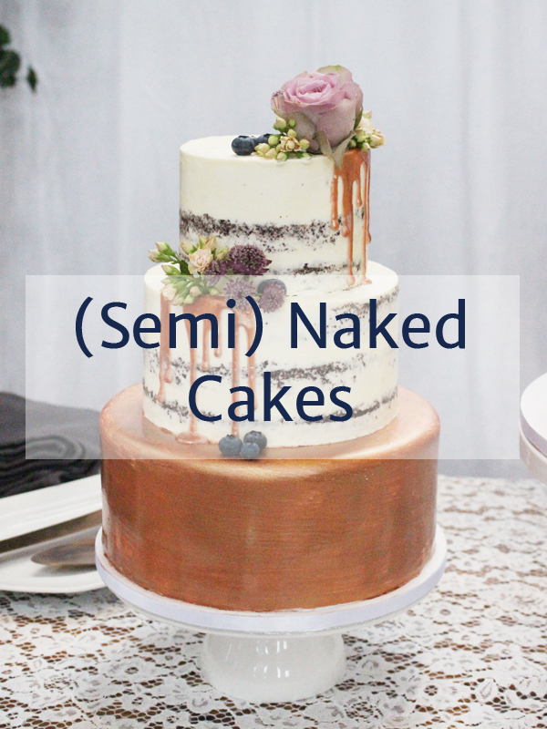Semi_and_naked_cakes
