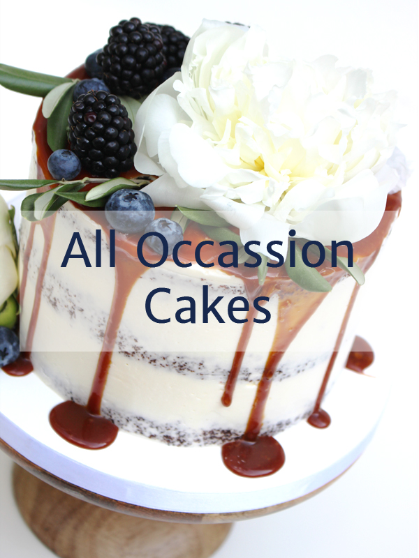 All_Occassion_Cakes_v2
