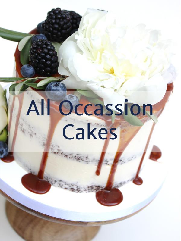 All_Occassion_Cakes_v2
