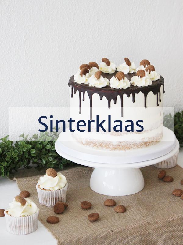 Sinterklaas_categorie