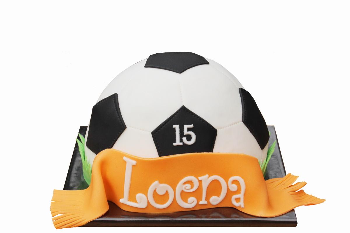 79.1 Voetbal
