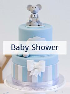 Portfolio_babyshower