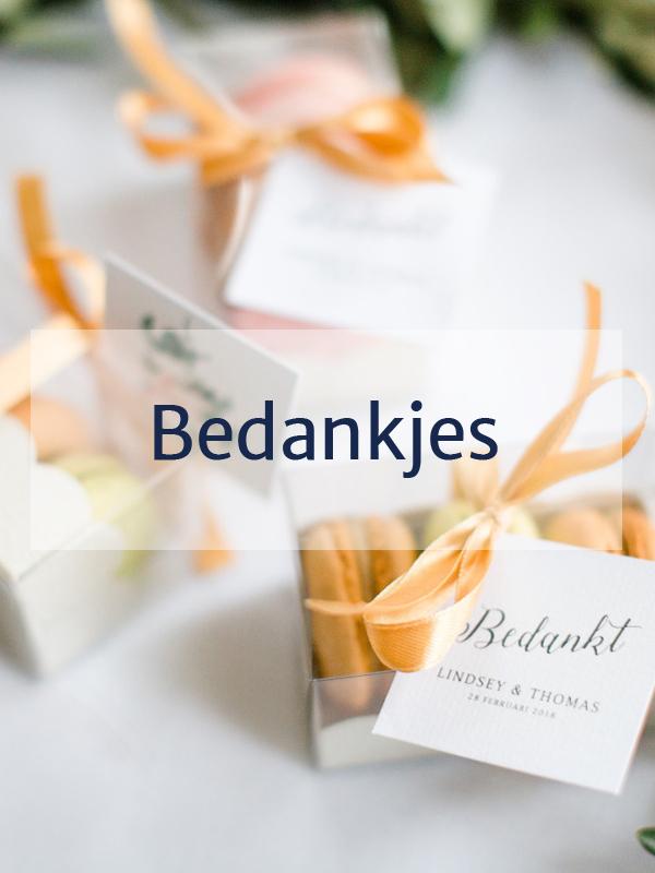 Portfolio_bedankjes