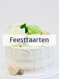 Portfolio_feesttaarten