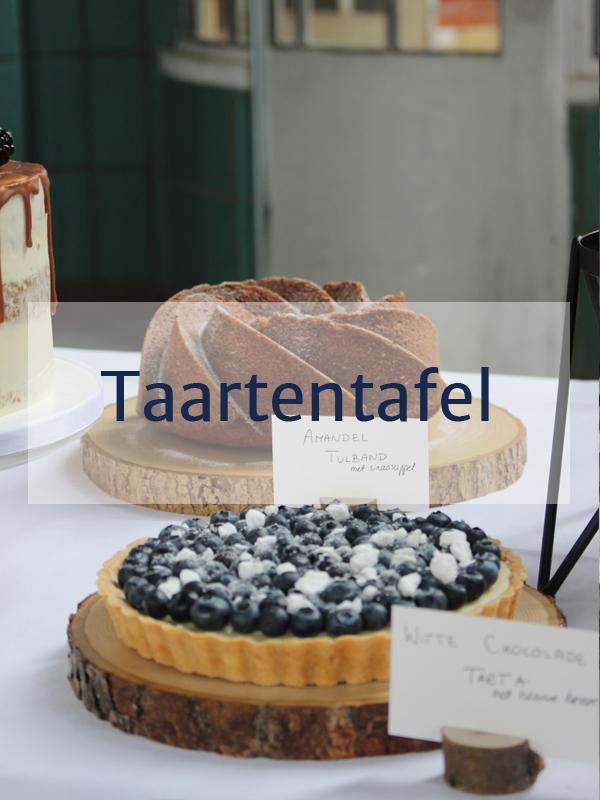 Portfolio_taartentafel
