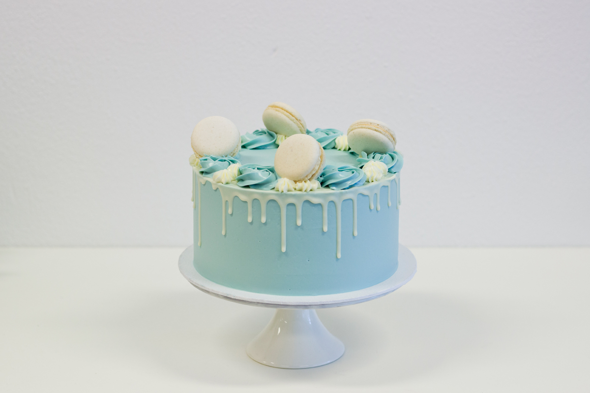 baby-macarons