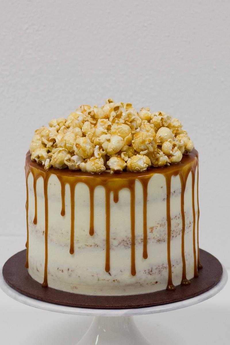 caramel_popcorn