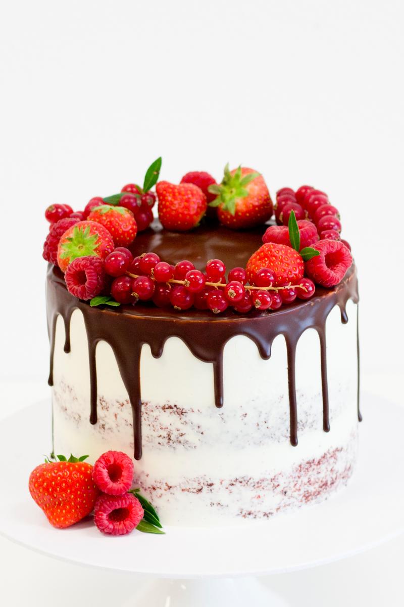 chocolade_drip_fruit