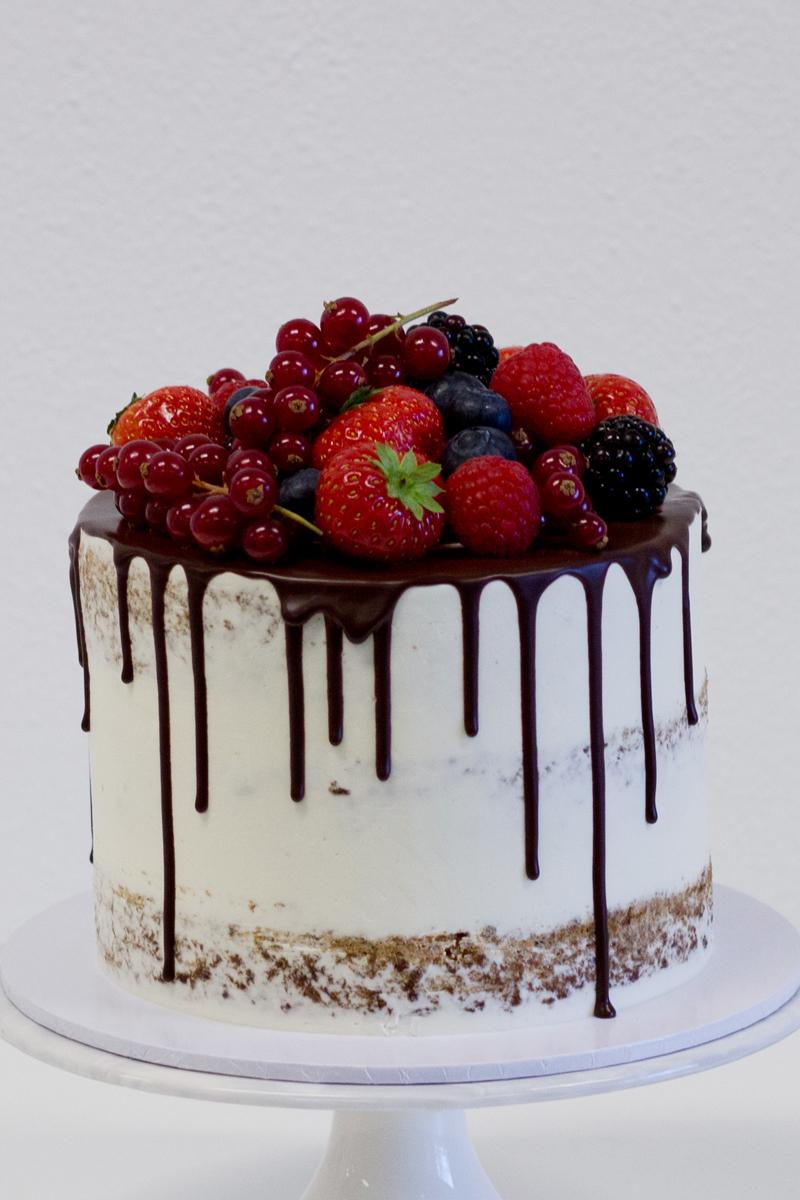 chocolade_drip_fruit2