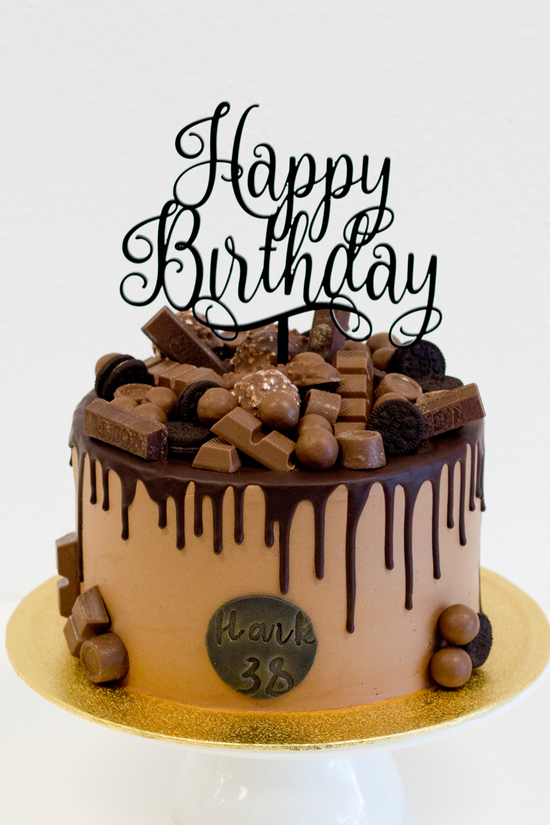 chocolade_verjaardag