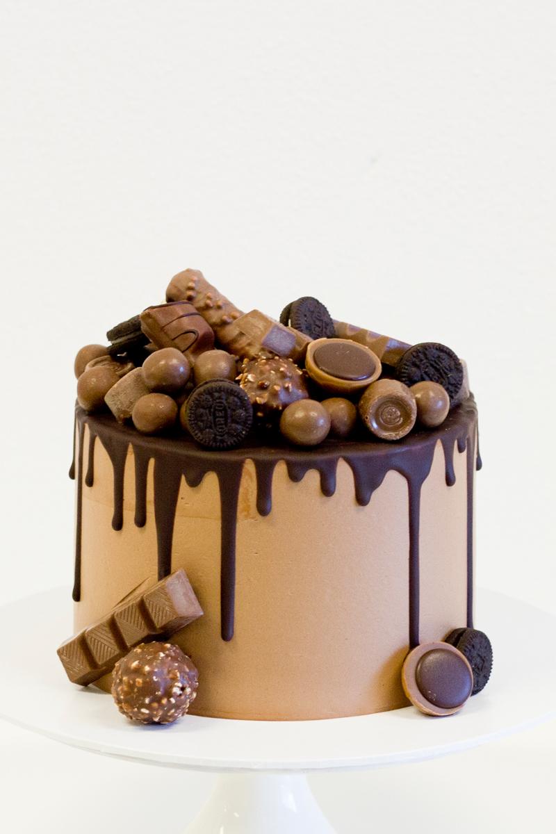 chocolate_overload