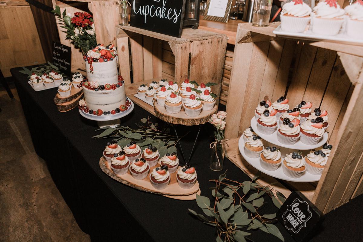 cupcaketafel-2