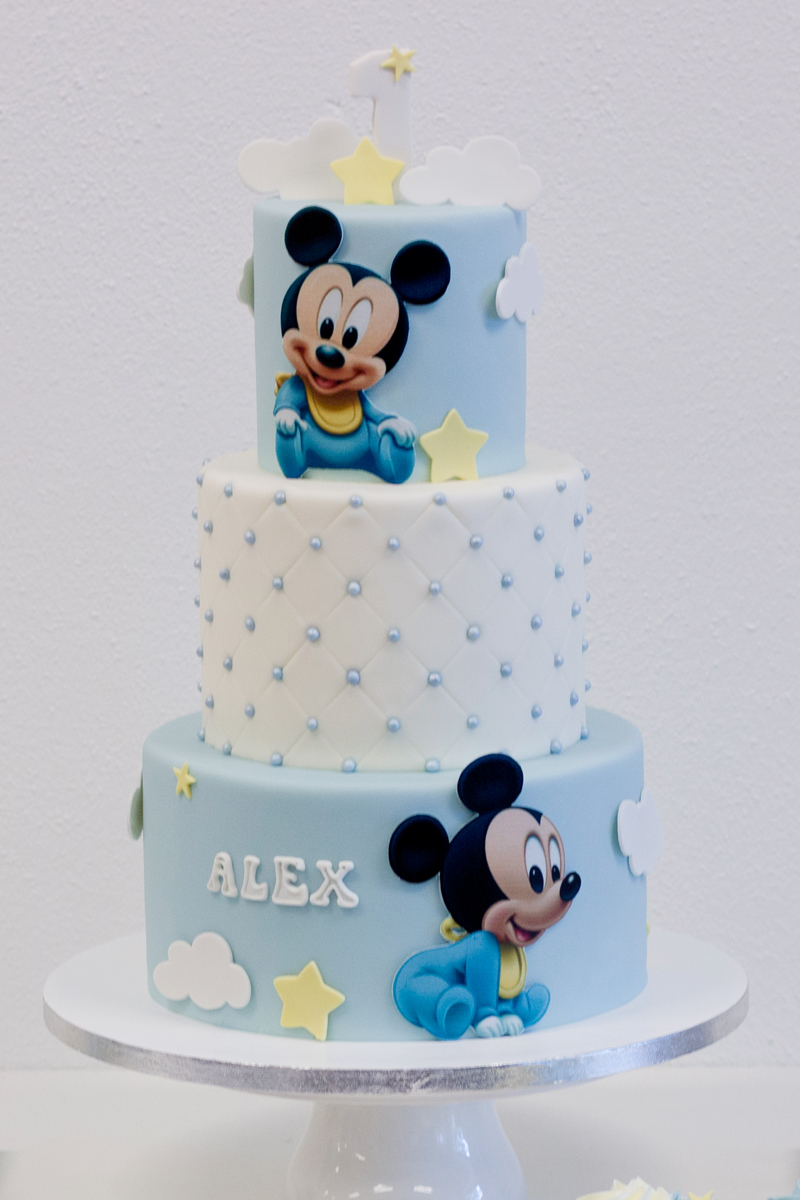 mickeymouse_baby