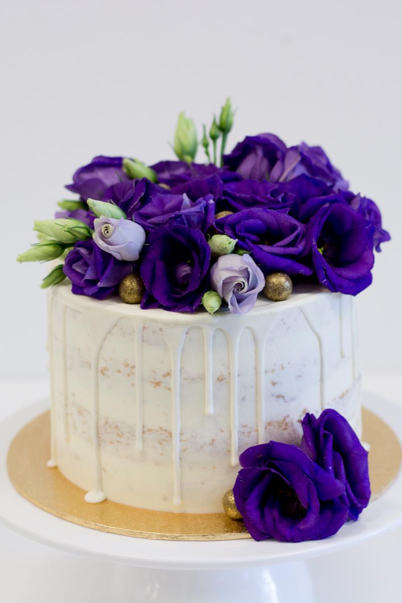 paarse_bloemen