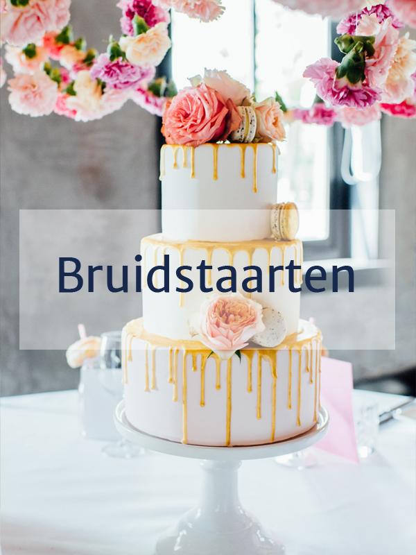 portfolio_bruidstaarten
